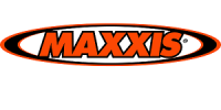 maxxis_oval